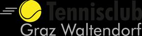 TC Waltendorf